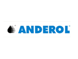 ANDREOL