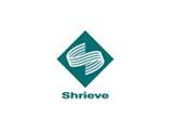 SHRIEVE