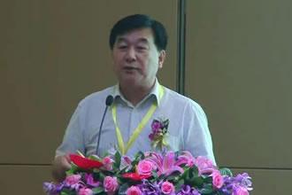 张建新先生发表《工业润滑服务的创新模式》