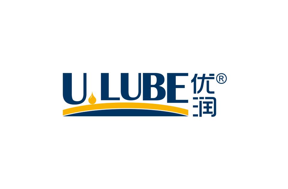 优润U.LUBE